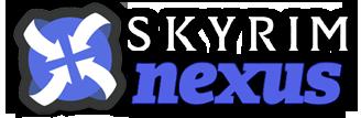 Download Moon and Star on Skyrim Nexus